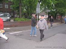 2010-05-13-Trier-06.30.09.jpg