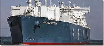 us_logística_planta-regasificadora_barco