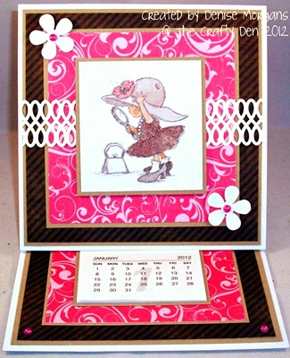 SWF #143 - calendar (1)