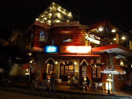 82. restaurant Hue.JPG