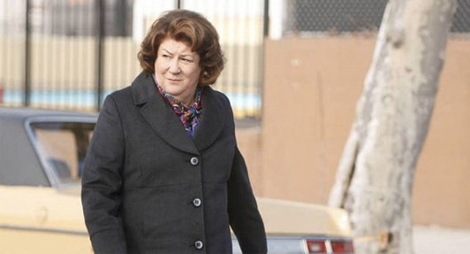 Margo-Martindale-in-The-Americans-In-Control