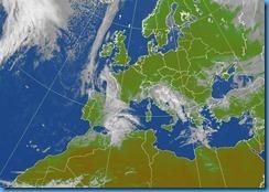 carta-meteo-europa