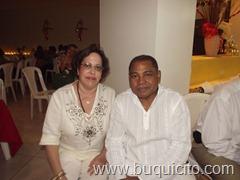 Aguinanda 2011 - Dic. 2  (23)
