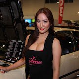 philippine transport show 2011 - girls (167).JPG