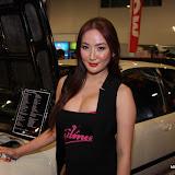 philippine transport show 2011 - girls (167).JPG