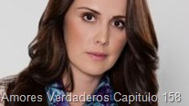 Amores Verdaderos Capitulo 158