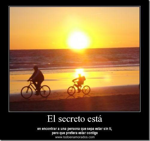 el secreto del amor 1