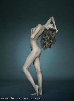 Miranda-kerr-sexy-sensual-linda-nua-nude-pelada-boob-boobs-ass-bunda-peito-tetas-nsfw-desbaratinando (3)