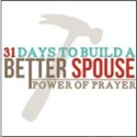 31-Days-to-Build-a-Better-Spouse