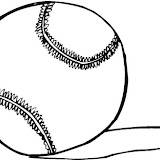 pelota-de-tenis-dibujos-para-colorear.jpg
