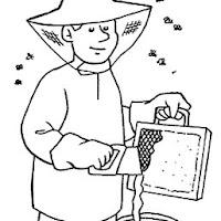 apicultor.jpg