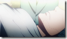 Death Parade - 03.mkv_snapshot_19.58_[2015.01.26_19.25.38]
