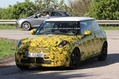2014-Mini-Cooper-Hatch-3