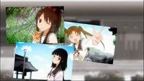 [NES-subs]Tamayura hitotose 01 [720p].mkv_snapshot_24.14_[2011.10.04_19.32.43]