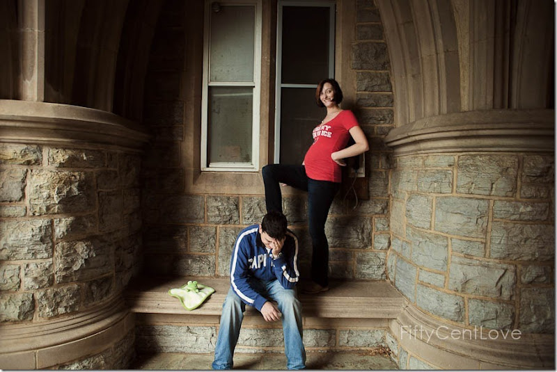 maternity_photos_virginia_tech-13
