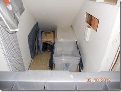 Garage.6
