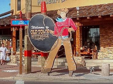 cowboy_tonemapped[7]