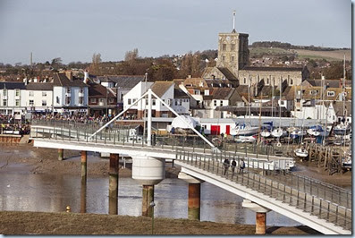 adur-ferry-bridge-opening1