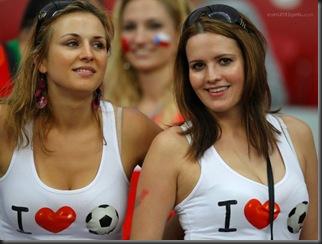 portuguese-girls-euro-2012_02-530x400
