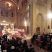S.Patrono 2011 con il Prevosto emerito di Cernobbio -Mons. Ambrogio Gino Discacciati- (46).JPG