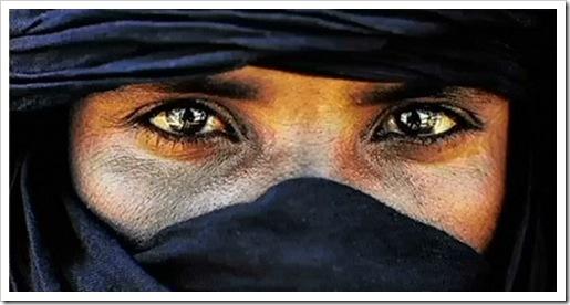 Libia - savalutazione del dollaro, debito pubblico guerra in libia (9)