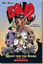 bone-quest