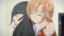 [HorribleSubs] Sword Art Online - 12 [720p].mkv_snapshot_17.56_[2012.09.22_13.29.53]