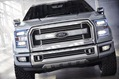 Ford-Atlas-Pickup-Truck-Concept-10
