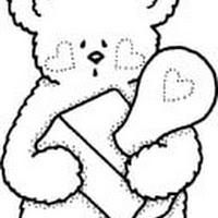 bear%20stamps.jpg