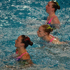 EKsynchroon2012-05-27-8367.JPG