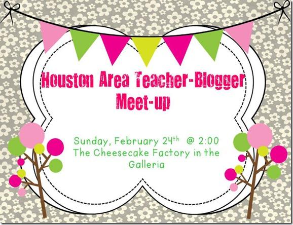 1blogmeetup