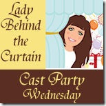 cast_party3[1]