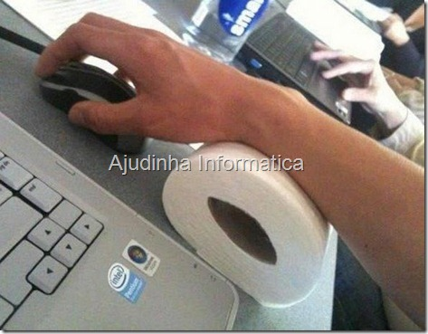 gambiarras-mousepad