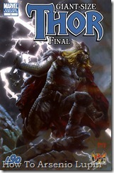 Thor_G-S-00b