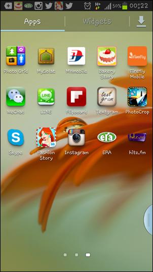 Screenshot_2013-01-03-00-22-58_resized