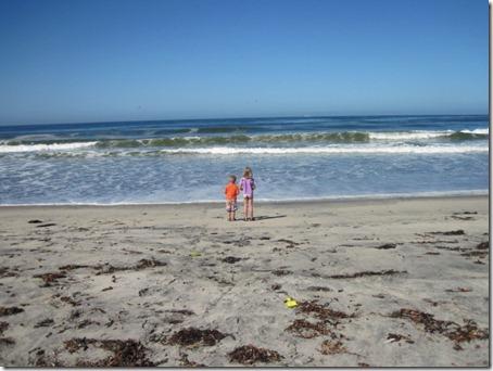 2013-04-10 Coronado Beach (2)
