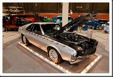 Derek-White-1970-AMX