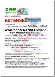 Ca di Lugo RA  MTB e Cross 10-12-2011_01