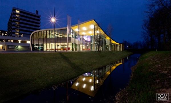 institute-verbeeten-hospital-egm-architecten