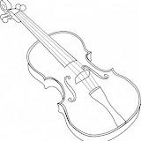 violin-clip-art_414844.jpg