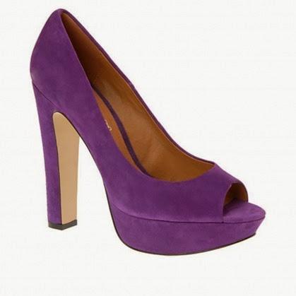 zapatos-aldo-peep-toe-violeta