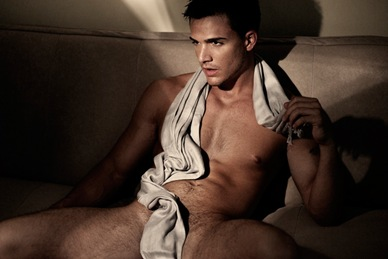 philip-fusco_by-modelsnyc-11
