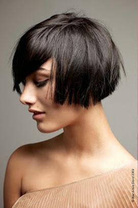 bubi-frizura-fekete