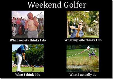 bad-golf-day023