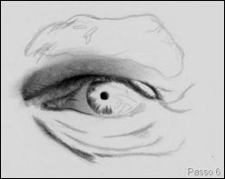 image90