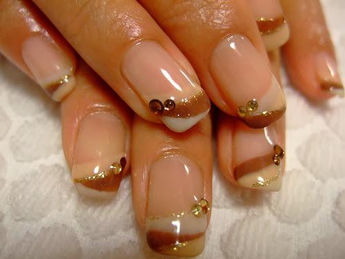 Acrylic Nail Designs Nails 4 U Nail Designs Acrylic Nails