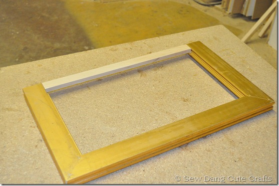 Strip-of-wood-in-doors