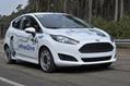 Ford-Fiesta-eWheelDrive-12