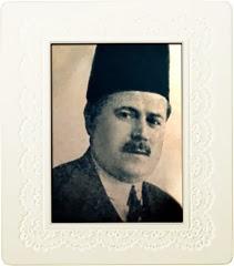 Zaki-Murad