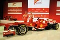 Ferrari-F138-Launch-25